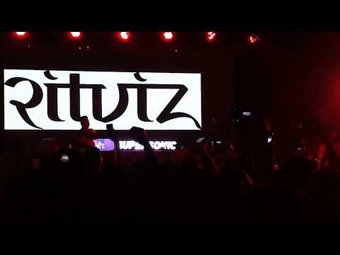 Udd Gaye By Ritviz At Nift Gandhinagar (#BacardiHousePartySessions) Full HD