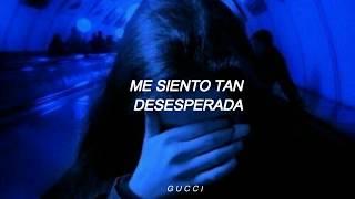 Good Cry- Noah Cyrus // Español