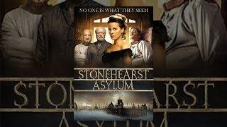 Nonton Stonehearst Asylum Film Subtitle Indonesia Streaming Movie Download