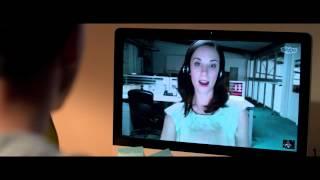 The Little Death (2014) officiel trailer #2 HD - danske tekster