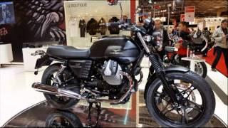 5. moto guzzi v7 special