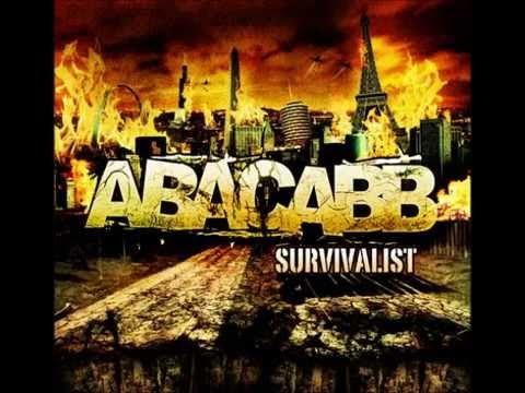 ABACABB - Survivalist (2009) Full Album