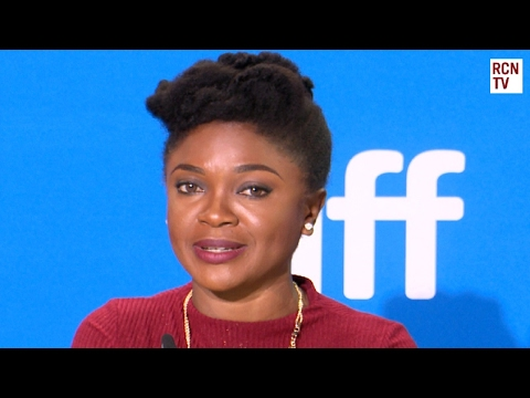 Omoni Oboli Interview Okafor's Law