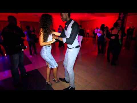 Video WSF 2013 - Kizomba Brittney Alexa y Axel download in MP3, 3GP, MP4, WEBM, AVI, FLV January 2017