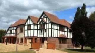 Henfield United Kingdom  City new picture : Property For Sale in the UK: near to Henfield East Sussex 2949999 GBP House
