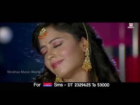 Bina Patra Ke Jatra Banala Naa Pravesh Lal Yadav And Hot Subhi Sharma