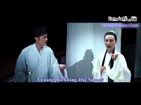 Шинима хуйня (видео)