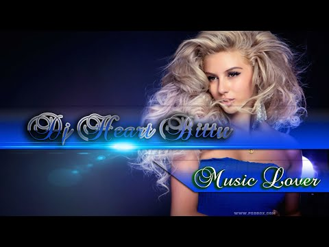Dilbar Dilbar By Dj Bittu 2018 Mix