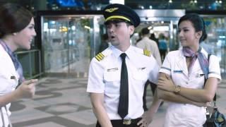 Nonton 407 Dark Flight 2012 Film Subtitle Indonesia Streaming Movie Download