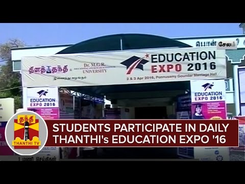 Students-Participate-in-Daily-Thanthis-Education-Expo-2016-Held-in-Trichy-Salem