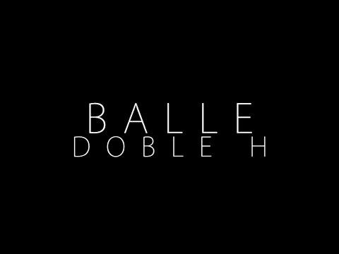 "Balle Doble H – ""Tormento"" [Videoclip]"
