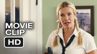 Nonton Fun Size Movie Clip   Going To A Party  2012    Chelsea Handler  Johnny Knoxville Movie Hd Film Subtitle Indonesia Streaming Movie Download