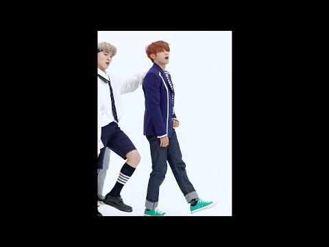 [1theK Dance Cover Contest] THE BOYZ(더보이즈) _ SUNWOO(선우 직캠ver) - Thời lượng: 3 phút và 48 giây.
