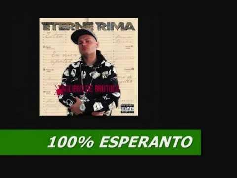 Eterne Rima -  Taglibro de Brutulo (Teaser)
