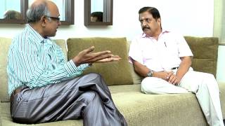 India Reigns Interview Of Actor Sivakumar By Mr.Sudhangan