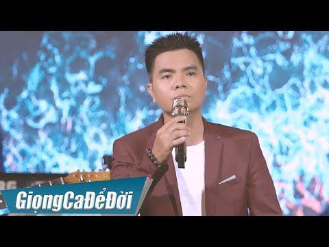 Còn Gì Mà Mong - Thanh Bình | GIỌNG CA ĐỂ ĐỜI - Thời lượng: 5 phút, 10 giây.