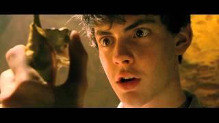 Nonton Narnia  Voyage Of The Dawn Treader   Magic Pond Clip Film Subtitle Indonesia Streaming Movie Download