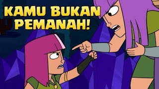 Video Clash-A-Rama: Hilang Dalam Donasi (Clash of Clans) MP3, 3GP, MP4, WEBM, AVI, FLV September 2019