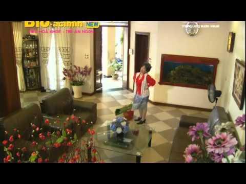 Hài Xuân 2012 - Xuân Hinh - Thị Hến kén chồng - Lấy chồng đại gia