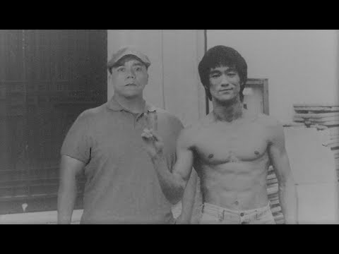 Video Bruce Lee Interview ( Very Rare ) download in MP3, 3GP, MP4, WEBM, AVI, FLV January 2017
