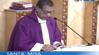 El Evangelio comentado 30-03-2020