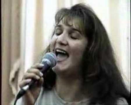 Eula Paula - Pra Vencer