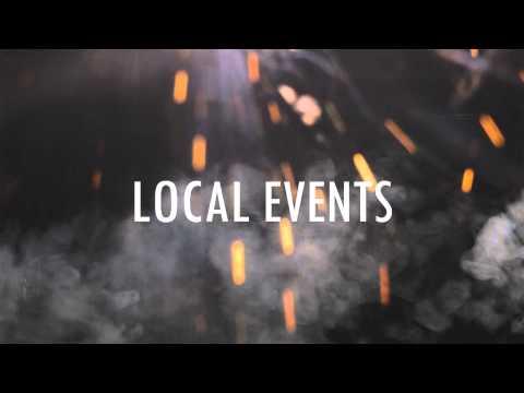 Video of SAI - San Antonio Imports