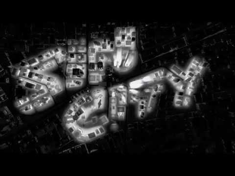 Sin City 2 - Dame to kill for - Opening Title Sequence