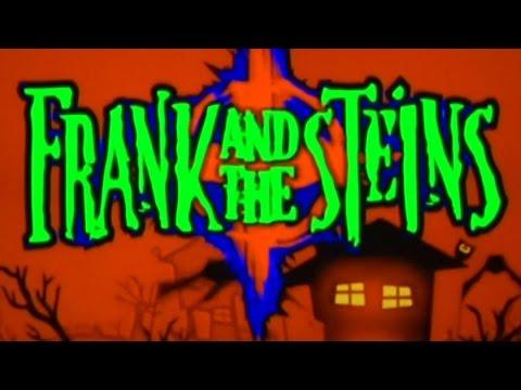 FRANK and STEINS Halloween Highlights Fremont Las Vegas I ROXX AMERICA