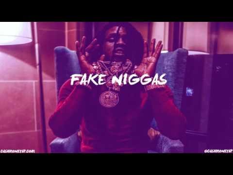 [FREE] Chief Keef Type Beat 2016 -