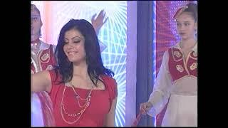 Marije Lajqi - Potpuri
