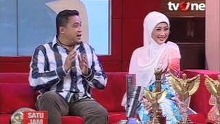 Video Awal Mula Desy Ratnasari Dijadikan Artis Oleh Dede Yusuf MP3, 3GP, MP4, WEBM, AVI, FLV November 2018