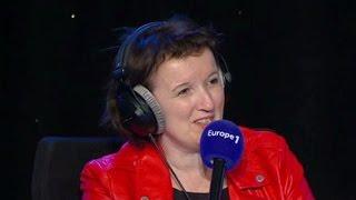 """Video Anne Roumanoff : """"Corbière l'insoumis !"""" MP3, 3GP, MP4, WEBM, AVI, FLV Juli 2017"""