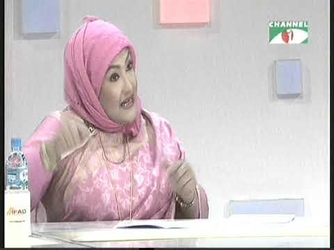Tritiyo Matra Episode 5559