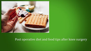 In this Video, Dr.Sunil Kini, Consultant Joint Replacement Arthroscopic surgeon talks about Diet after a joint replacement surgery. Diet after the surgery must strengthen the muscles. Hence, proteins must be consumed more as they help in strengthening the muscle. Carbohydrates can be consumed but must not exceed the limit. Fatty food must be avoided as the accumulation of fat can put pressure on the implant.Best Hospital in India: Manipal Hospitals is one of the top multi-specialty hospitals in India located in all major cities like Bangalore, Vijayawada, Visakhapatnam, Goa, Salem, Jaipur, Mangalore. Provides world class 24/7 Emergency services. Our top surgeons are expertise in offering the best treatment for Heart, Brain, Cancer, Eye, Kidney, Joint replacement surgery & all major surgeries at an affordable cost.  Health Check up packages are also available.To know more visit our website: https://www.manipalhospitals.com/Get Connected Here:==================Facebook?https://www.facebook.com/ManipalHospitalsIndiaGoogle+?https://plus.google.com/111550660990613118698Twitter?https://twitter.com/ManipalHealthPinterest?https://in.pinterest.com/manipalhospitalLinkedin?https://www.linkedin.com/company/manipal-hospitalInstagram?https://www.instagram.com/manipalhospitals/Foursquare?https://foursquare.com/manipalhealthAlexa?http://www.alexa.com/siteinfo/manipalhospitals.comBlog?https://www.manipalhospitals.com/blog/