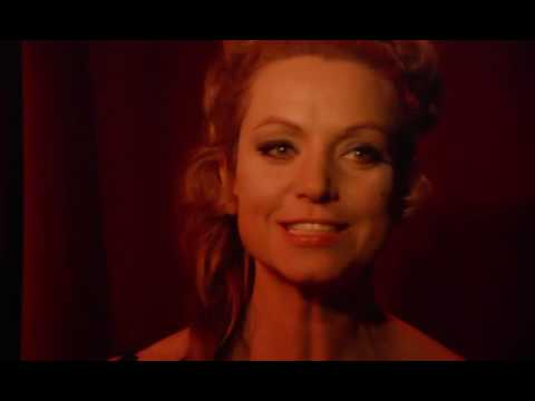 Marquis de Sade: Justine (Jess Franco, 1969) Erotic Film