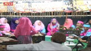Video (Recorded)  Ki Widodo Wilis & Ki Wahyu Toyib - #SEMAR MBANGUN KAHYANGAN sesion 2 MP3, 3GP, MP4, WEBM, AVI, FLV Juli 2018