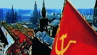 Video OFFICIAL ANTHEM OF THE SUPREME SOVIET - 1984 VERSION MP3, 3GP, MP4, WEBM, AVI, FLV Agustus 2017