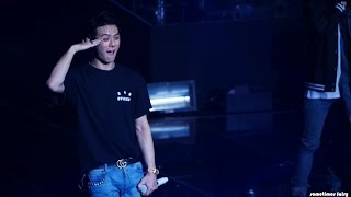 Download Lagu 170311 빈지노(Beenzino)  Day & Night: The Last Concert in Seoul FULL LIVE @블루스퀘어 삼성카드홀 Mp3