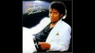 The Girl Is Mine Michael Jackson & Paul McCartney
