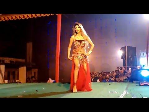 Video Patna Bhojpuri Arkestra Program || Bihar Stage Show || Desi Item Dance || Bhojpuri Hitz || download in MP3, 3GP, MP4, WEBM, AVI, FLV January 2017