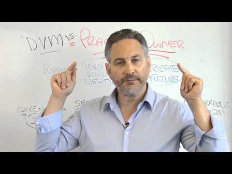 Whiteboard Wednesday – Breaking Practice Paradigms