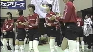 Pioneer road to V-League 2000 Vol.1, công phượng, u23 việt nam, vleague