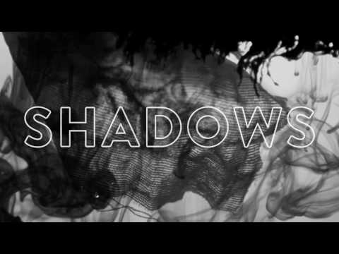 Fedde Le Grand Ft. Jared Lee  - Shadows
