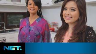 Video Tasya Kamila - Tom Yam Goong | Queen At Home | Farah Quinn | NetMediatama MP3, 3GP, MP4, WEBM, AVI, FLV Februari 2019