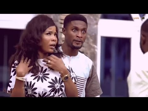 Aapon Yoruba Movie 2018 Now Showing On ApataTV+