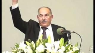 المدخل إلى علم التاريخ 3 - مناهج تدوين التاريخ - د. بشار