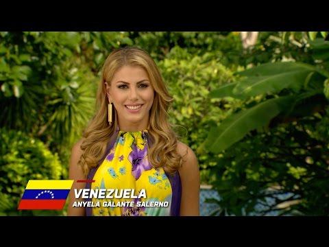 MW2015 - Venezuela