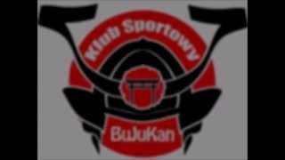 Pokaz Renshinkai Aikido – XI Mikołajkowy Turniej Judo
