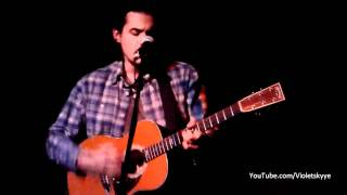 "Video John Mayer LIVE ACOUSTIC ""Slow Dancing In A Burning Room"" Hotel Cafe 1/8/11 MP3, 3GP, MP4, WEBM, AVI, FLV Januari 2019"